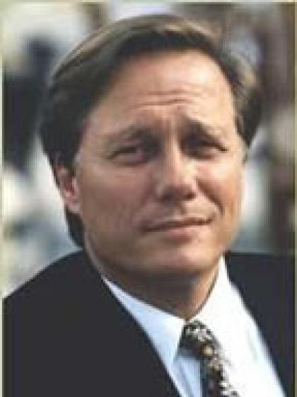 Profile Photo of Zev Rosenwaks, M.D.