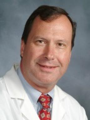Peter N. Schlegel, M.D., F.A.C.S. Profile Photo