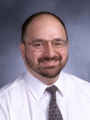 Alexander Aledo, M.D. Profile Photo