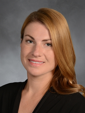 Alison Austin, M.D. Profile Photo