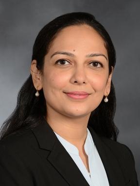 Abhilasha Solanki, M.D. Profile Photo