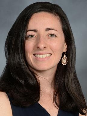 Andrea Beth Temkin, Psy.D. Profile Photo