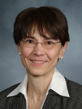 Amy Chadburn, M.D. Profile Photo