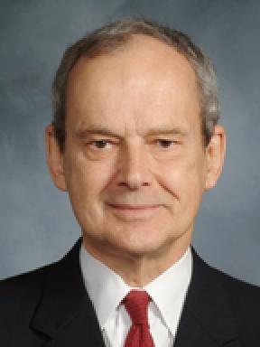 Anthony Charles Mustalish, M.D. Profile Photo
