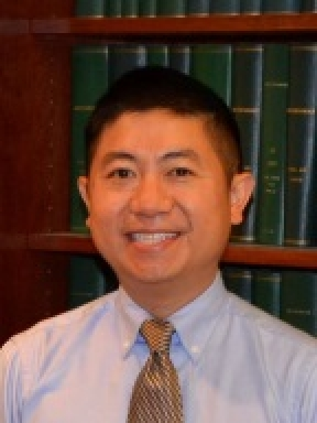 Albert C. Yeung, M.D. Profile Photo