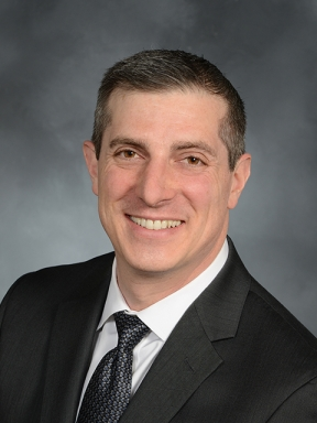 Adam D. Talenfeld, M.D. Profile Photo