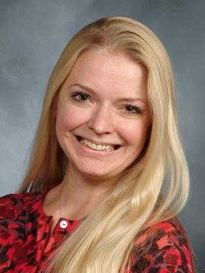 Anne Clark-Raymond, MD Profile Photo