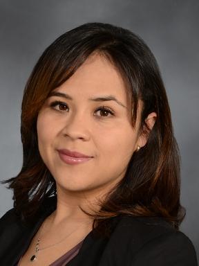 Andrea Heras, M.D. Profile Photo
