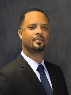 Anton Kelly, MD Profile Photo