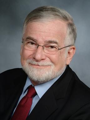 Andrew I. Schafer, M.D. Profile Photo
