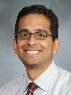 Ajay Gupta, M.D., M.S. Profile Photo