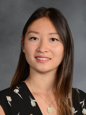 Ada Lee, D.O. Profile Photo