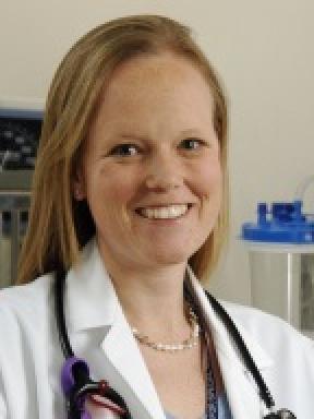Alexa B. Adams, M.D. Profile Photo