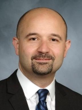 Ali A. Baaj, M.D. Profile Photo