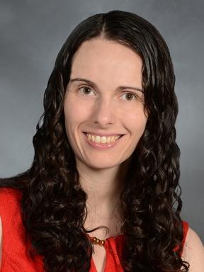 Alice Caesar, M.D. Profile Photo