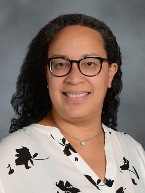 Allegra Cummings, M.D., FACOG Profile Photo
