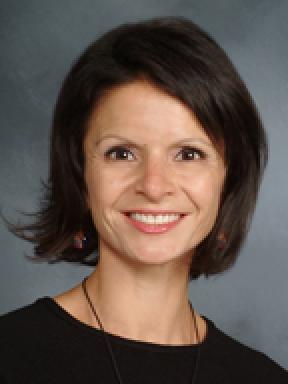 Alexis Halpern, M.D. Profile Photo