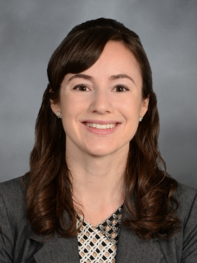 AnnMarie Kieber-Emmons, M.D. Profile Photo