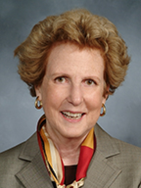 Anne Moore, M.D. Profile Photo