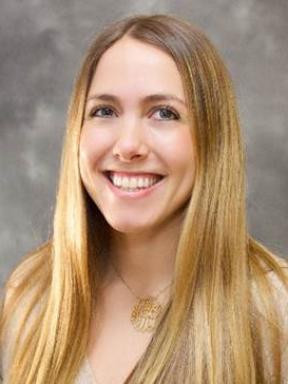 Alexandra Rosenstock, RD, CDN Profile Photo