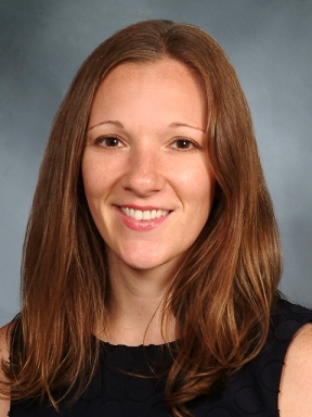 Amanda Ficacelli, M.D. Profile Photo
