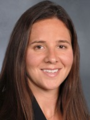 Amanda Sacks-Zimmerman, Ph.D., ABPP Profile Photo