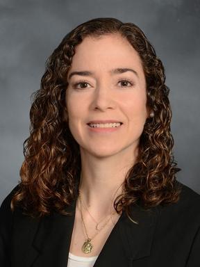 Ana G. Alzaga Fernandez, M.D. Profile Photo