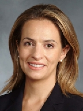 Anna-Maria Demetriades, M.D., Ph.D. Profile Photo