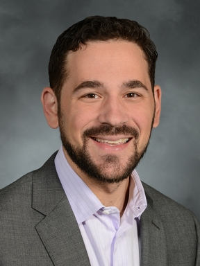 Andrew M. Edelstein, M.D. Profile Photo