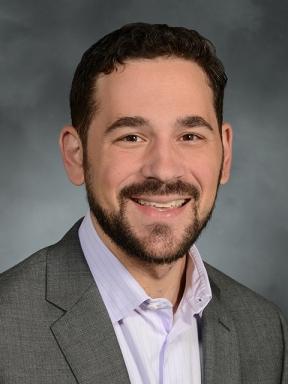 Andrew M. Edelstein, M.D. Profile Photo