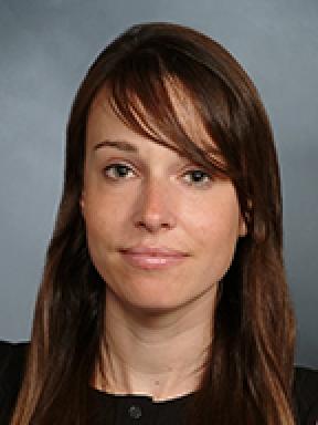 Andrea Siobhan Kierans, M.D. Profile Photo