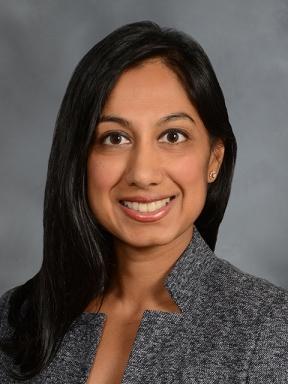 Anisha Khaitan, M.D. Profile Photo