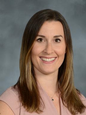 Alexandra King, M.D. Profile Photo
