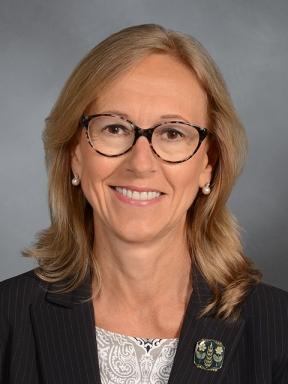 Anna R. Miari, M.D. Profile Photo