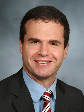 Anton Orlin, M.D. Profile Photo