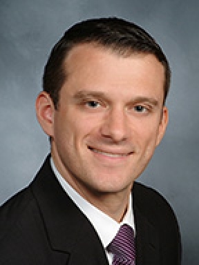 Andrew D. Schweitzer, M.D. Profile Photo