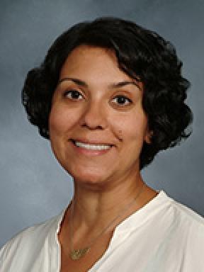 Anna Salajegheh, M.D. Profile Photo