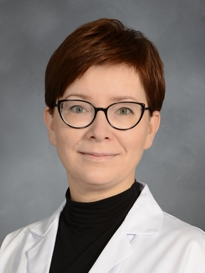 Anna Yemelyanova, M.D. Profile Photo