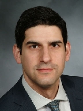 Ardavan Akhavan, M.D. Profile Photo