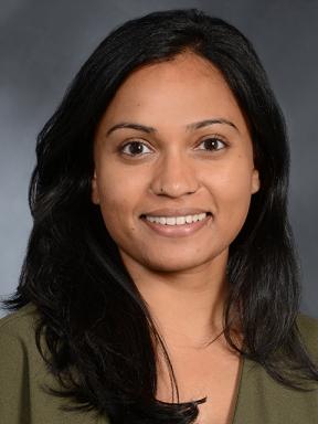 Ami Patel, M.D. Profile Photo