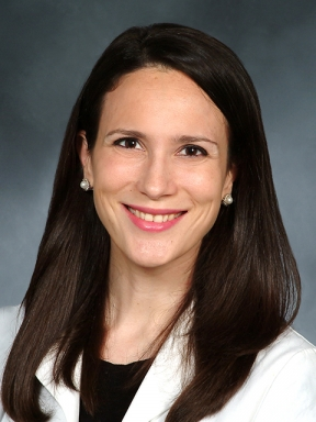 Anne R. Katz, M.D. Profile Photo