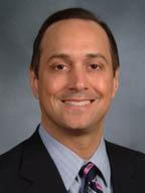 Adam R. Stracher, M.D. Profile Photo