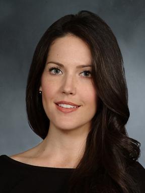 Ashley Brissette, MD, MSc, FRCSC Profile Photo