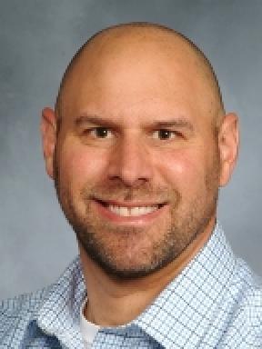 Asaf Cohen, M.D. Profile Photo