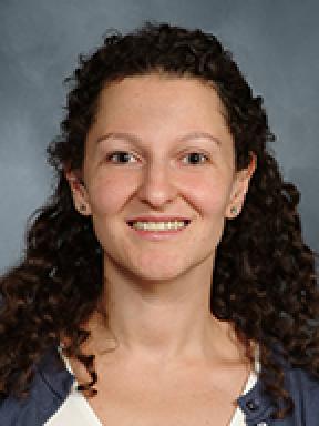 Anna H. Rosen, M.D. Profile Photo