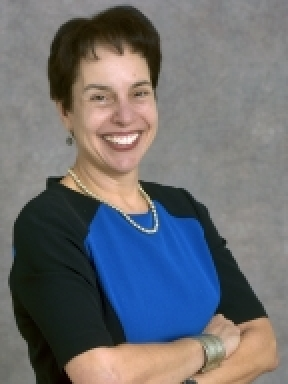 Evelyn Attia, M.D. Profile Photo
