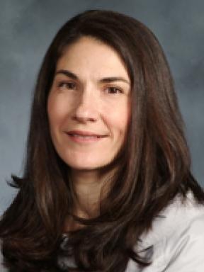 Audrey Olivera Schwabe, M.D. Profile Photo
