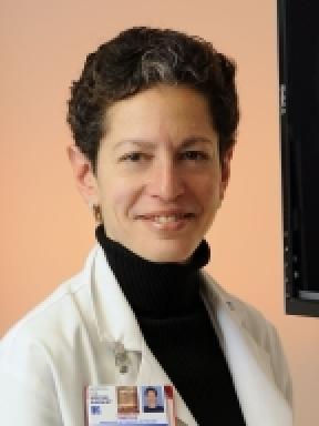 Anne R. Bass, M.D. Profile Photo