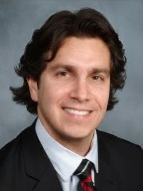 Benjamin Ledewitz, M.D. Profile Photo