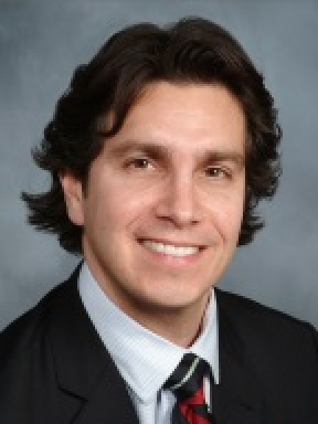 Benjamin Ledewitz, M.D. Profile Photo